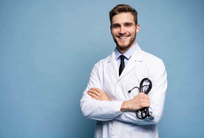 Clínica de Recuperação em Uberaba- MG
