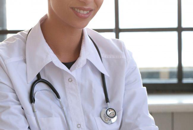 Internação dependente químico plano de saúde