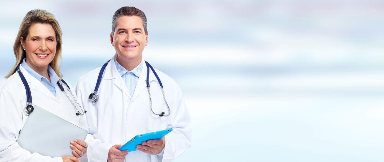 Clínica para recuperação de dependentes químicos