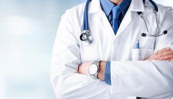 Tratamento de Saúde Mental: Recursos Disponíveis para Homens e Mulheres