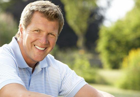 Tratamento em clínica de reabilitação masculina