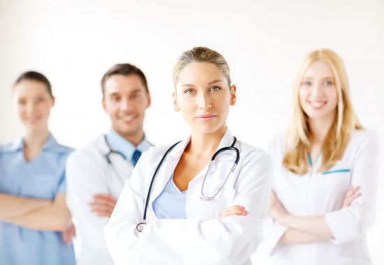 Como funciona uma clínica de reabilitação de drogas