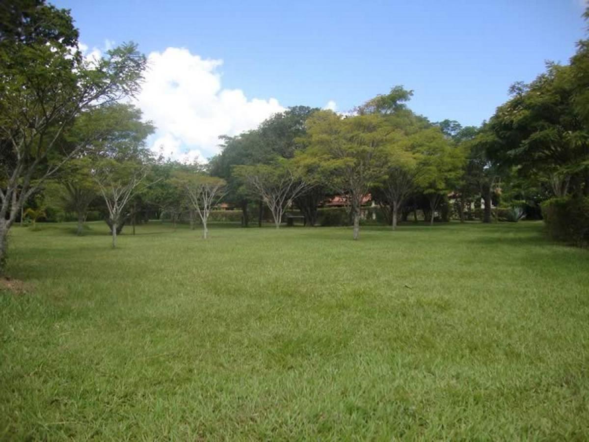 Clínica de Recuperação Evangélica Minas Gerais II Masculina Maiores e Menores