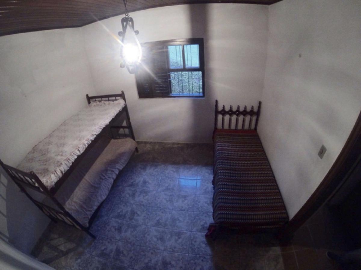 Clínica de Recuperação Evangélica Embu Guaçu